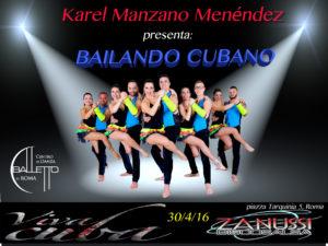 coreo-bailando-cubano-zanussi-30apr2016