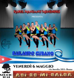 coreog-bailando-cubano-1051-6maggio2016