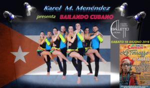 coreog-bailando-cubano-pala-cavicchi-18giugno2016