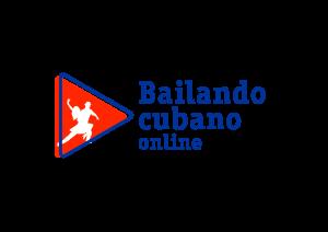 Logo Bailando cubanonline Marca